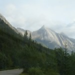 16_bc_canada_rocky_mountains