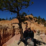 bryce_canyon_we