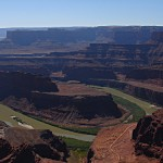 canyonland_coloradoriver