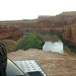 canyonland_coloradoriver2