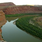 canyonland_coloradoriver3