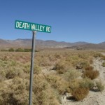 Death_Valley1