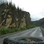dempster hwy 10