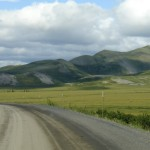 dempster hwy 19