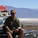Death_Valley_stefan_saltsea
