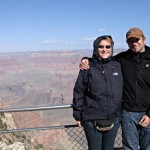 grandcanyon_we