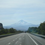 mounthood_or