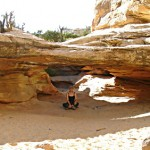 natural_bridge1