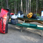 ready_for_6_days_canoeing_yukon