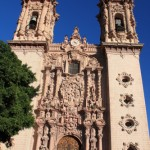 taxco_cathedral