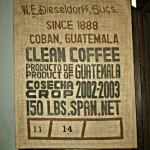 g_coban_coffee1