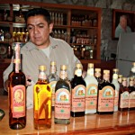 mescal_production1