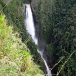 at_the_waterfall2