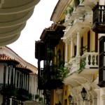 cartagena_architecture