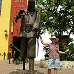 cartagena_pirate