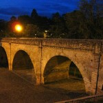 popayan_old_bridge