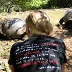 giant_tortoise_with_silke