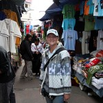 otavalo_new_jacket