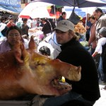 otavalo_stefan_is_hungry