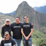 1-the-team-at-machu-picchu