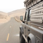 1-driving-south-on-the-pan-american-highway