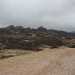 12-the-high-altitude-area-is-called-puna-in-the-quechua-language
