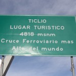 17-highest-point-of-the-peruvian-central-highway