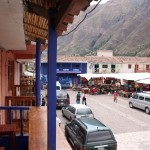 27-the-town-of-pisac
