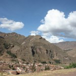 28-pisac-from-a-distance