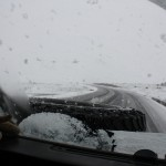 28-snow-in-the-andes