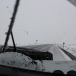 29-snow-in-the-andes