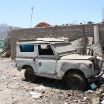 34-this-landrover-came-to-die-in-nazca