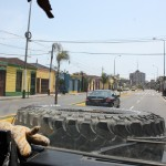 36-driving-thru-chucuito