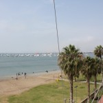 44-beautiful-la-punta