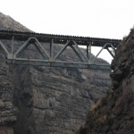 5-high-andean-altitude-railway-bridge