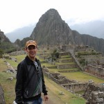 5-terry-at-the-lost-city-of-the-incas-machu-picchu