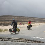 6-french-bicyclists-at-over-13000-feet
