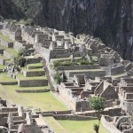 65-machu-picchus-housing-area