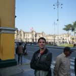 67-terry-in-downtown-lima