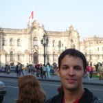 68-terry-and-the-palace-of-government-lima-peru