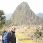 7-we-made-it-to-machu-picchu