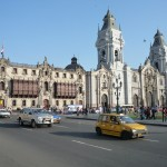70-lima's-cathedral