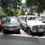 76-two-landrovers-in-miraflores-peru