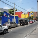 80-our-street-in-miraflores