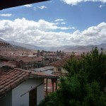 81-back-at-cuzco