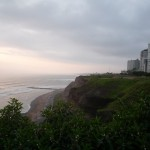 85-beautiful-miraflores