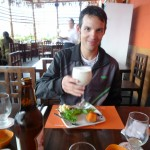 86-last-delicious-traditional-peruvian-meal
