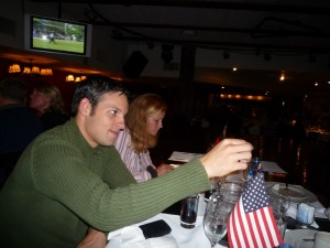 88-terry-proud-of-the-stars-and-stripes-in-a-tourist-restaurant