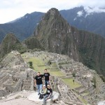 88-the-team-at-machu-picchu