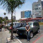 90-downtown-miraflores-terry